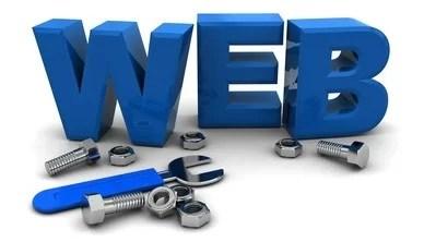 cara-membuat-website-bandung