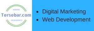 jasa-pembuatan-website-design-dan-development-bandung-tersebar-com-300x100
