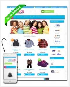 harga jasa pembuatan website toko online