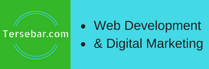 Jasa-Pembuatan-website-perusahaan-company-profile-bandung