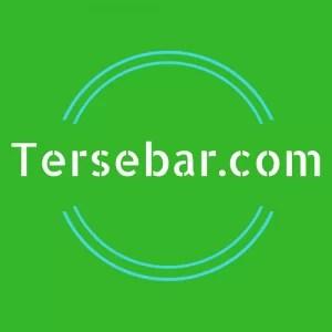 Logo-baru-tersebar-com-2018