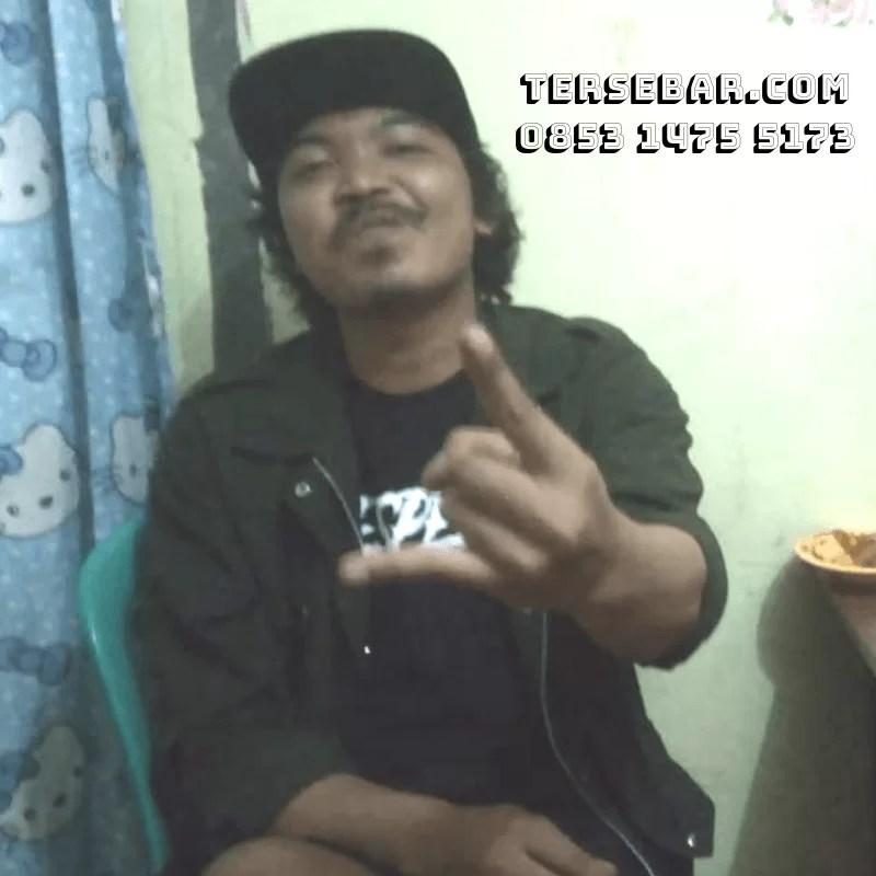 Testimoni Peserta Kursus Membuat Website Digital Marketer Bandung 1