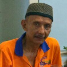 Testimoni Peserta Kursus Membuat Website Digital Marketing Bandung