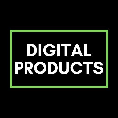 jual_produk_ebook_video_tutorial_digital_marketing_seo_fb_facebook_ig_instagram_ads