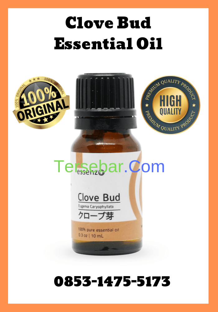 jual-beli-harga-clove-bud-essential-oil-minyak-atsiri