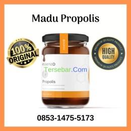 jual-beli-harga-madu-propolis-asli-essenzo