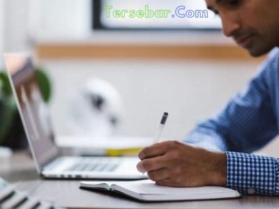manfaat_menulis_untuk_kesehatan