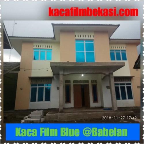 Distributor Bengkel Pasang Kaca Film mobil dan Gedung Harga Murah berkualitas di Cibeber, Kab. Cianjur, Jawa Barat