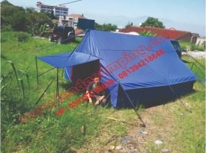 tenda-camping