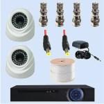 jual-paket-murah-CCTV-SE-A-2A-solo-2