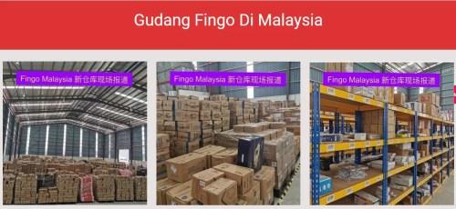 gudang-fingo-malaysia