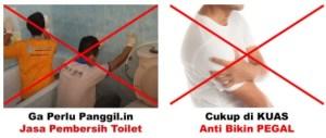 Harga Pembersih Wc Porstex, Cleanzie Power Clean pembersih kamar mandi tanpa sikat cukup kuas
