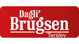 Dagli Brugsen lang.jpg