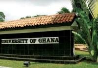 University of Ghana to starts exams on June 8
