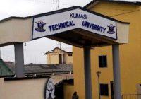 Kumasi Technical University