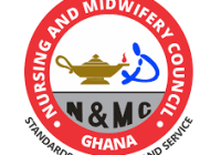 NMC Licensing Exams Results out