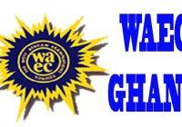 WAEC Relocates Bright SHS