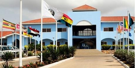 University College of Management Studies Admission 2021-2022