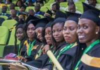 uhas graduation list