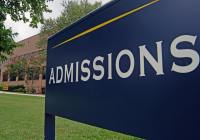 Colleges of Education 2020/2021 Admission Out