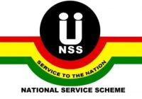 NSS Personnel calls for An Increase In Allowance
