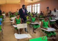 WAEC to start conducting online exams