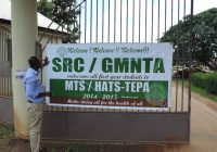 Tepa Midwifery and Health Assistants Training School Cut off Points