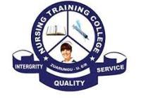 Zuarungu Nursing And Health Assistant Training College Cut off Points