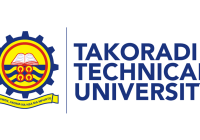 Takoradi Technical University Cut off Points
