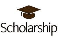 Ghanaian Tertiary education Scholarship Compilation