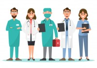 Nurses Training Courses