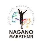 nagano2019-1
