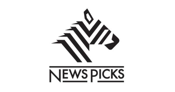 NewsPicksはソーシャル経済メディアとして成長中