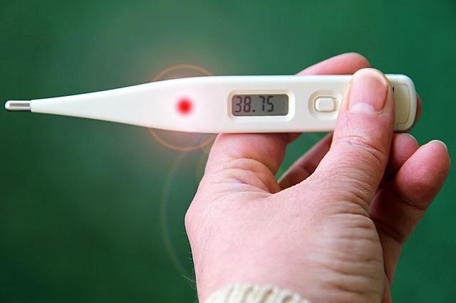 インフルエンザが我が家にやってきた!狂ったのは患者だけでなく家族の私の生活リズムや生き方のテンポ