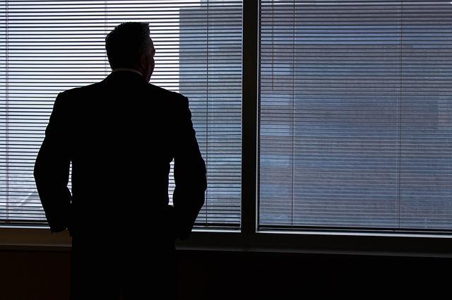 ビジネスも人生も選択と集中の時代から、コアと拡張へシフトしている