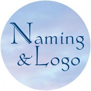 Naming&Logo