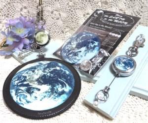 地球と月シリーズ4079_500-417