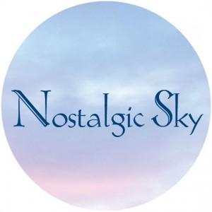 Nostalgic Sky