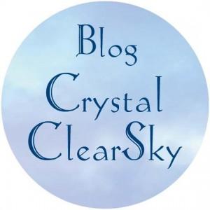 Blog Crystal Clear Sky