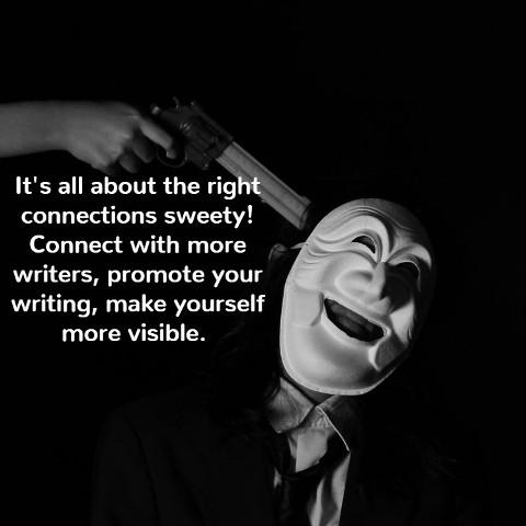 writer 007 online marketing