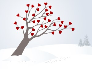 Hearts_on_Tree_in_Winter