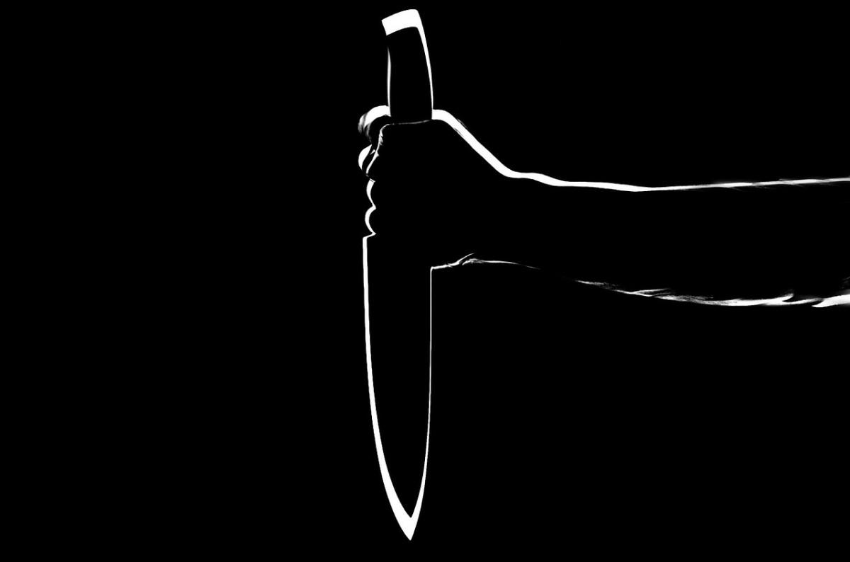 6 pasos de la novela policíaca al cluedo en vivo