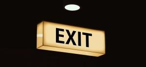 abrir una escape room como salida al desempleo