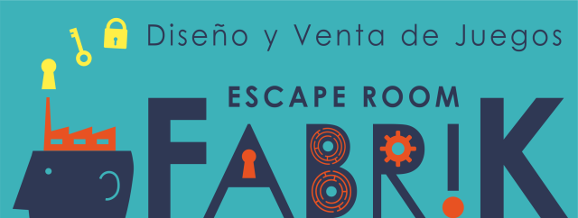 Abrir escape room escape room fabrik