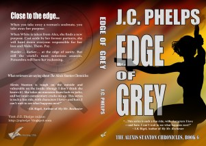 jcphelps_edgeofgrey_samplef