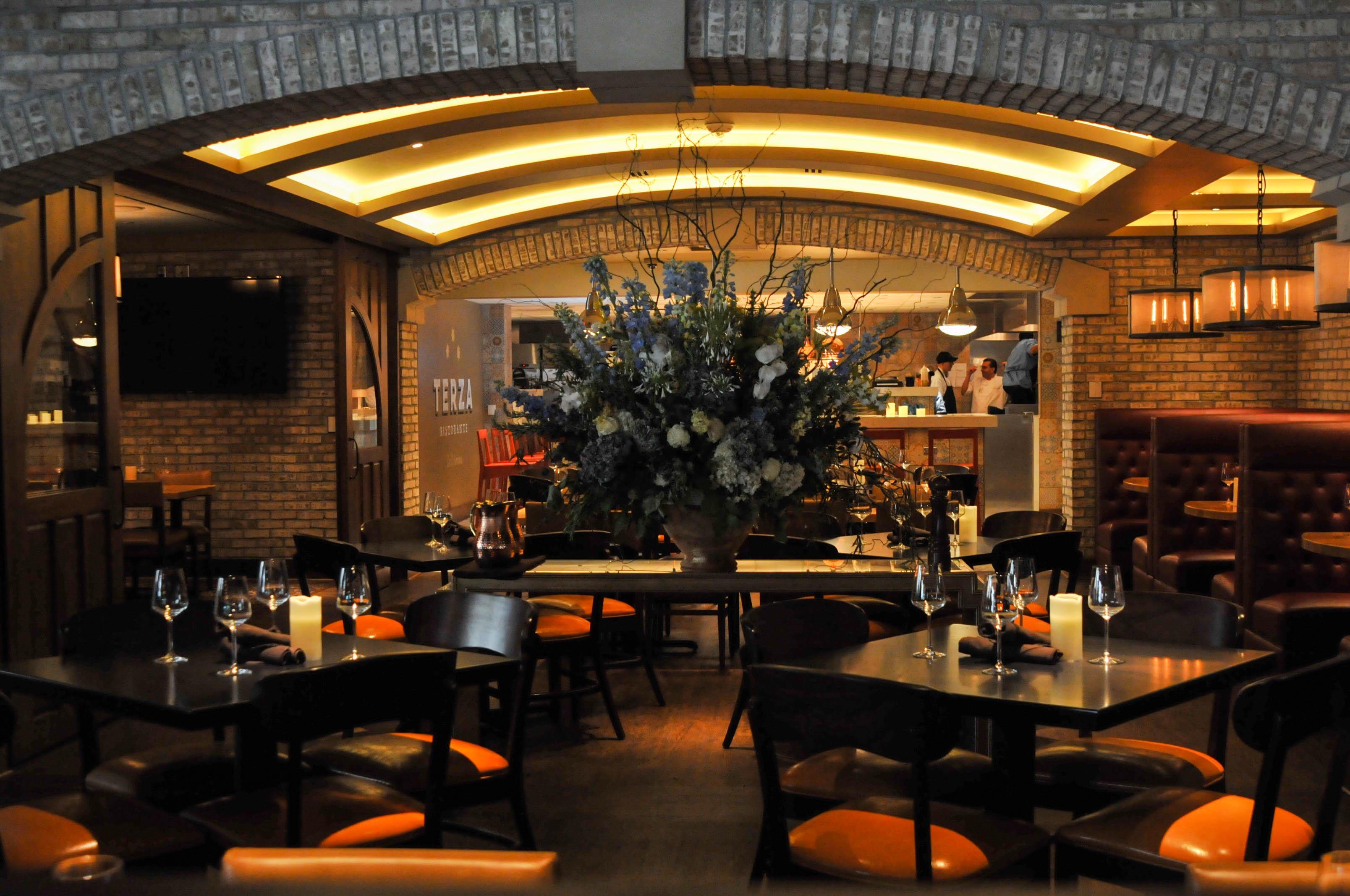 Soul Food Restaurant Menu