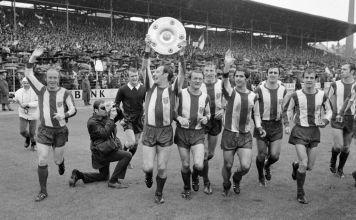 Una mancha en la historia es el período nazi, donde el equipo de fútbol Bayern Múnich mantuvo una actitud anti-nazi hasta las últimas consecuencias