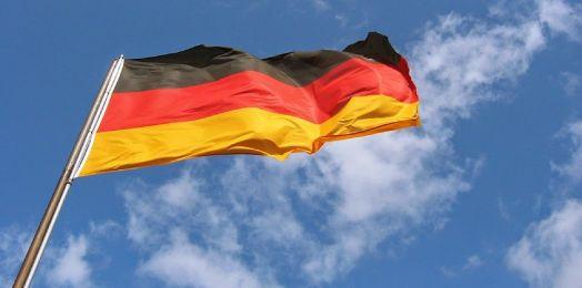 Alemania insta a moderación tras asesinato de científico nuclear iraní