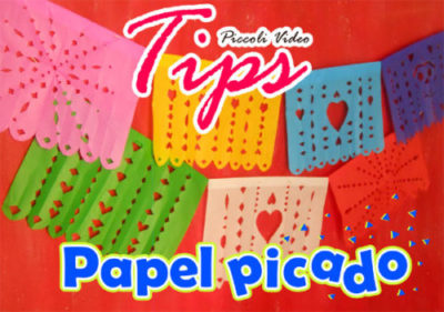 papel-picado-by-piccoli-videotips