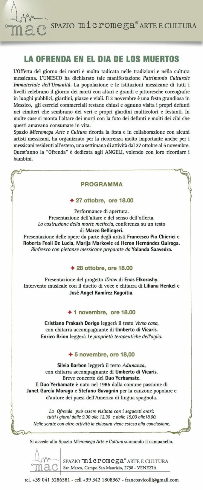 dia-de-muertos-in-italia-2016-venezia-programma
